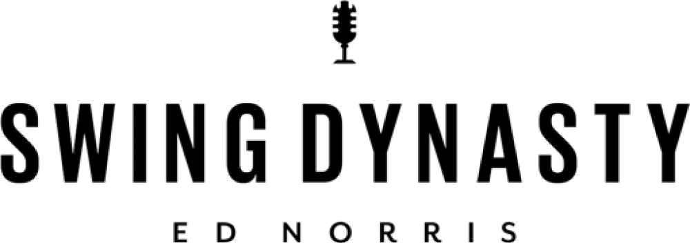 Swing dynasty logo